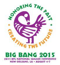 BPL_BB_Logo_Final1